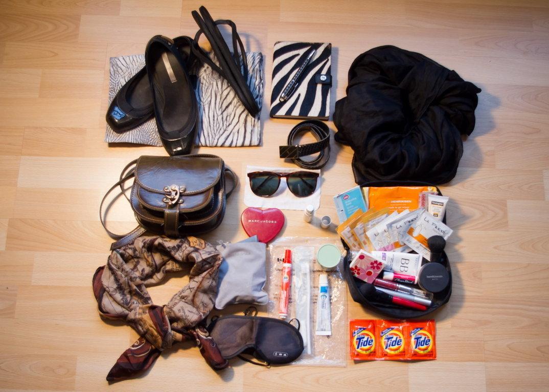 đi du lịch sapa cần chuẩn bị những gì, Đi du lịch sapa cần chuẩn bị những gì?