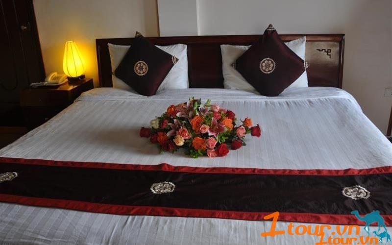 Khách-sạn-Holiday-Sapa-1tour.vn-3
