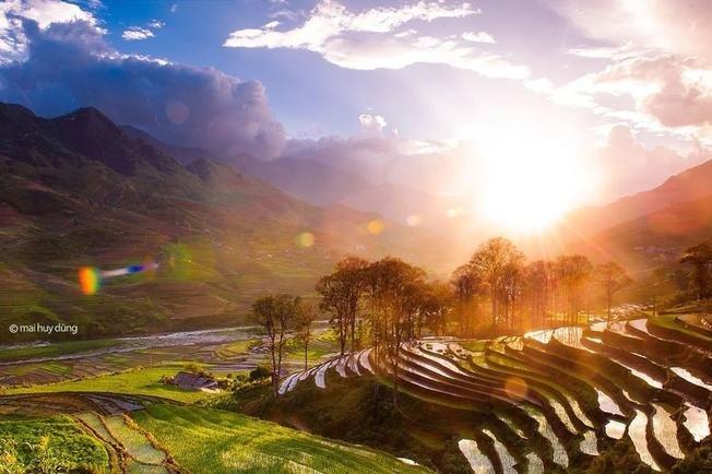 đi du lịch sapa mùa nào đẹp nhất, Đi du lịch sapa mùa nào đẹp nhất 2020