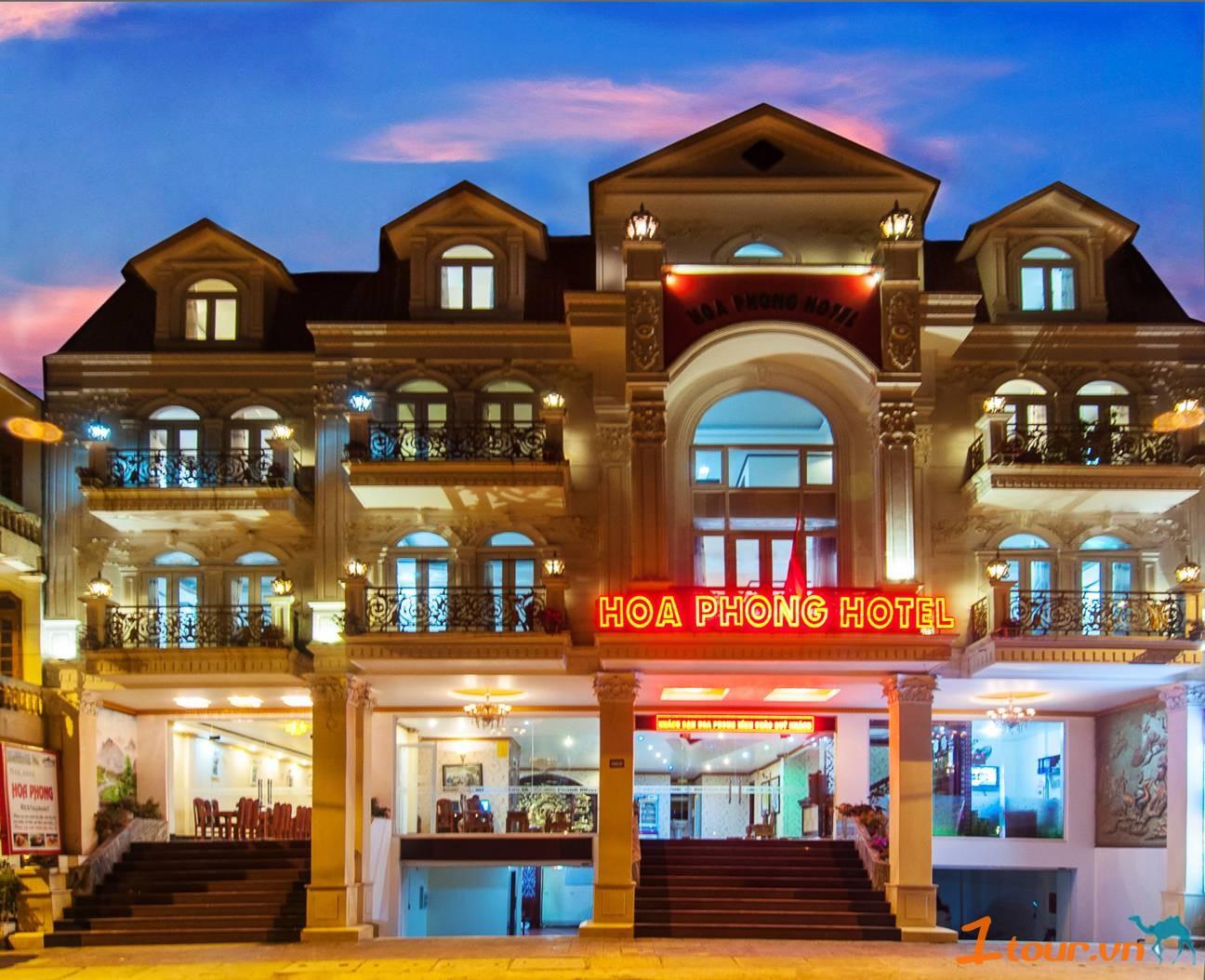 khách sạn 3 sao ở sapa, Những khách sạn 3 sao ở sapa-sự lựa chọn hoàn hảo cho chuyến đi của bạn