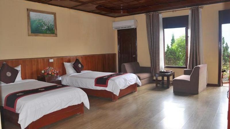 khách sạn ở sapa gần nhà thờ, Top các khách sạn ở sapa gần nhà thờ đẹp nhất khiến du khách không thể rời chân