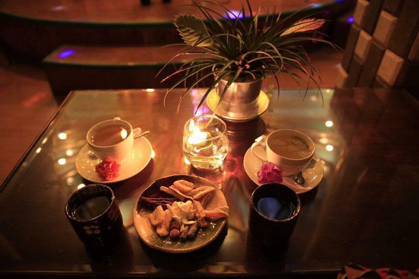 những địa điểm ăn uống ở đà lạt, Những địa điểm ăn uống ở đà lạt phải ghé đến một lần trong đời