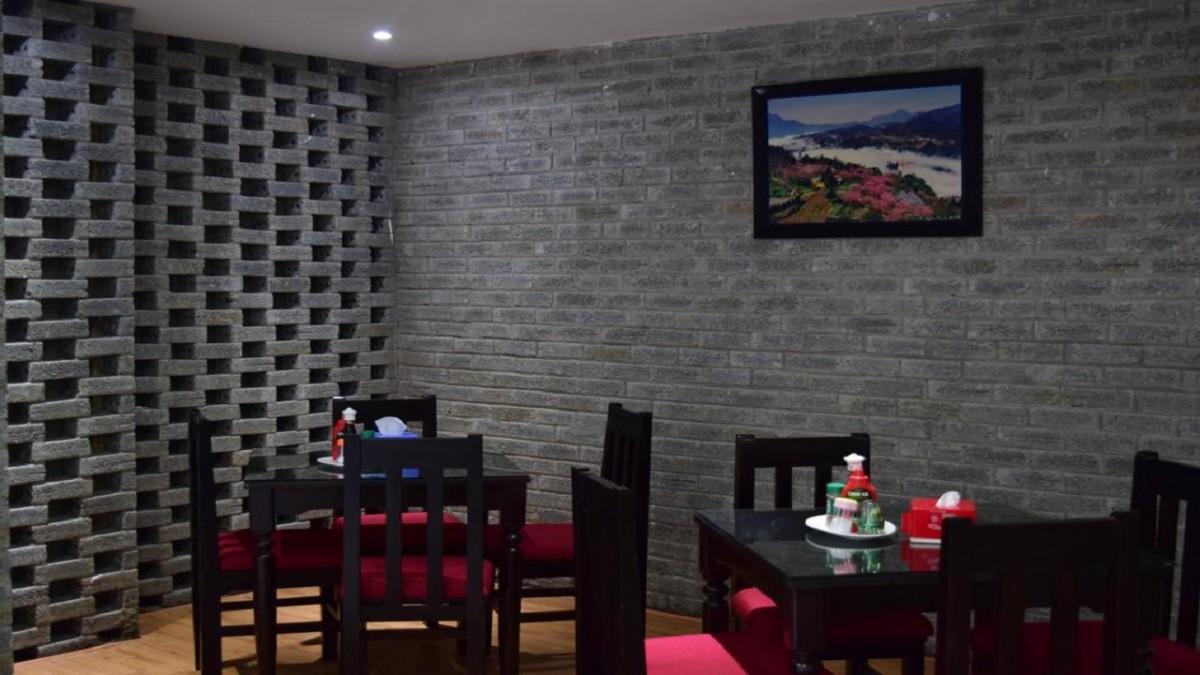 khách sạn phương nam sapa, Khách sạn phương nam sapa nên đi thử đi có dịp ghé về Sapa