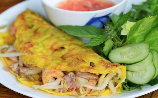 quán ăn ngon ở quảng ngãi, Những quán ăn ngon ở Quảng Ngãi nhất định phải thử khi ghé về miền Trung