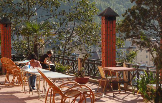 khách sạn đẹp ở sapa, Top những khách sạn đẹp ở sapa những giá lại rẻ bèo